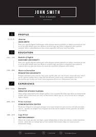 Resume Template For Pages Simple Free Resume Templates Mac Pages Dadaji Inside Free Resume Template