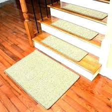 stairs carpet treads stair tread protectors sisal stair treads sisal stair treads sisal stair treads sisal stair treads meadow sisal carpet