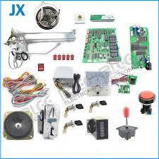 auto crane 6006 wiring diagram auto wiring diagrams