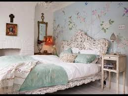 bedroom vintage. Fine Vintage VINTAGE BEDROOMS In Bedroom Vintage