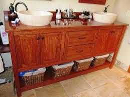 diy rustic bathroom vanities. diy rustic bathroom vanity plans vanities