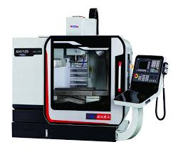 cnc mill for sale. china mini cnc milling machine xk7125 for sale mill r
