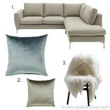 The Living Room Furniture Glasgow Introducing Boconcept Glasgow Modern Design And Living Room