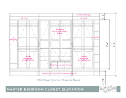 Master Bedroom Closet Size MonclerFactoryOutletscom - Standard master bedroom size