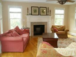 Popular Colors For Living Rooms Coastal Paint Colors For Living Room U Shaped Cream Leather Sofa