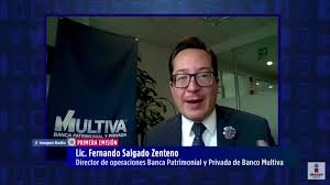Jose Everardo Villalobos - Business Development Manager for LATAM ...