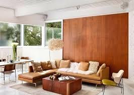 interior design trends 2018 interior design trends interior design trends 2018 living room