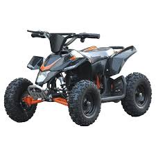 razor dirt quad atv battery powered riding toy hayneedle