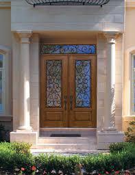palermo 3 4 lite 8 double door