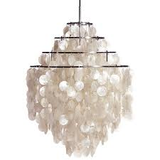 capiz shell lighting fixtures. Genuine Capiz Shell Lighting Fixtures