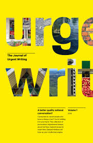eclectic collection of nz essays thought provoking and convincing eclectic collection of nz essays thought provoking and convincing otago daily times online news