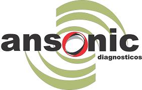 Resultado de imagem para Logo da ansonic