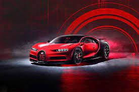 Lamborghini has currently 3 car models on sale in india, get a complete price list of lamborghini cars, read expert reviews, specs, see images, & dealers at cardekho. Bugatti Chiron Price In India Launch Date Images Specs Colours