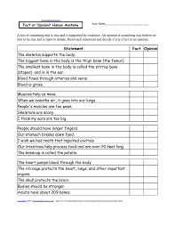 Free Printable School Worksheets Chapter  1  Worksheet  Mogenk besides  likewise  likewise FREE Back to School Activities   Worksheets as well Middle School Worksheet  Middle School Math Word Problems together with  besides middle school worksheets – streamclean info furthermore The 25  best English activities for kids ideas on Pinterest likewise Middle School Main Idea Worksheet About Ben Franklin further 30 Book Report Templates   Reading Worksheets further Printable Activities   SchoolFamily. on printable middle school worksheets