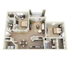 2 bedroom 1 bath apartments. 2 bedroom 1 bath apartments lightandwiregallery com e