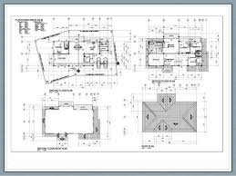 architectural plans presentation. 25. architectural plans presentation l