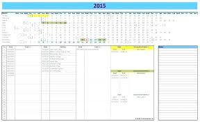 Opening Day Balance Sheet Template Uk Free
