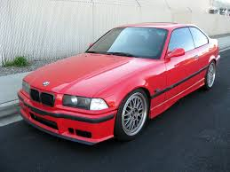 BMW 5 Series 1995 bmw 325i mpg : 1995 BMW M3 Coupe - SOLD [1995 BMW M3 Coupe] - $13,900.00 : Auto ...
