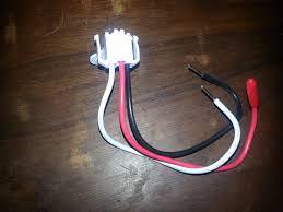 wiring kidde smoke alarms electrical diy chatroom home smoke alarm wiring harness at Smoke Detector Wiring Harness