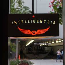 Get reviews, hours, directions, coupons and more for intelligentsia coffee at 55 e randolph st, chicago, il 60601. Intelligentsia Coffee Intelligentsia Coffee Chicago Cafe Dessert Mangoplate Discover Local Restaurants