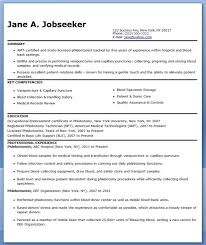 Four Quick Fourth Grade Writing Prompts Set Allied Health Resume