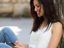 free online dating for cowboys