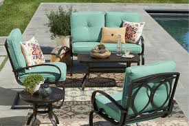 Kohls Bedroom Furniture Kohls Patio Furniture In Store Creative Patio Decoration