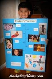creative timelines for school projects timeline school project school days school projects school