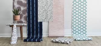tempaper designs self adhesive removable wallpaper