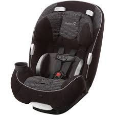 multifit 3 in 1 car seat