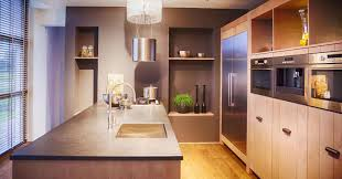 how long will a kitchen renovation take