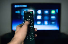 The Truth About Best Cable TV Alternatives