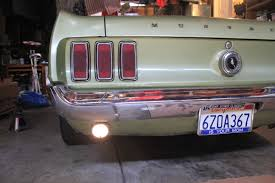 hurst shifter reverse light switch installation save classic cars if you ve installed a hurst shifter on your manual transmission car odds are that your original reverse lights won t work in order to have functional
