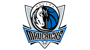 Dallas Mavericks Logo, Dallas Mavericks Symbol, Meaning, History and ...