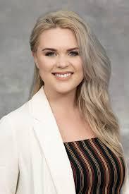 Katie Dickinson - UHC Solutions