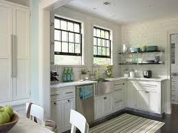 rug in kitchen with hardwood floor desire dubious impressive area rugs for along 13