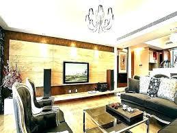 wood wall paneling ideas wood walls decorating ideas wood paneling walls ideas wood paneled living room