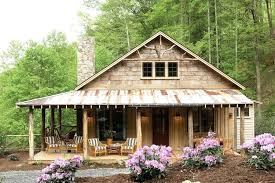 southern living small house plans. Small Living House Plans Projects Idea Southern With Pictures 8 Whisper Creek Plan Coastal Cottage