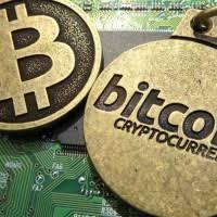 Trading Bitcoin Trading Pros Pros Bitcoin