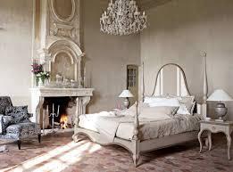 Modern Rustic Bedroom Bedroom Cheerful Inspiration Home Decor Ideas N Rustic Bedroom