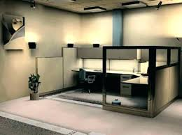 small office interior. Small Office Space Interior Design Ideas Comfortable . I