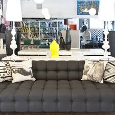 furniture stores des moines ia beautiful furniture used office furniture des moines ia at wonderful 355a8pame67vq90w595a8a