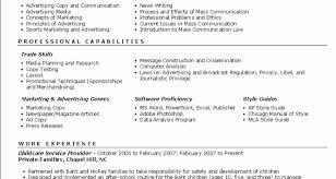 Functional Resume Builder Functional Resume Template Free Awesome Functional Resume Templates 42