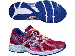 asics women shoes asics gel equation 7 pink ev837239 asics running shoes reviews stars