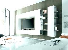 Living room wall furniture Grey Wall Carsyon Beautiful Bedroom Decorating Wall Units Mounted Unit Modern For Bedroom Tv Design Living Room