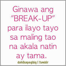 Free Download Quotes About Love Tagalog 2019 Life Quotes