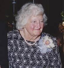 Sally L. MacAdams   North Haven Funeral Home