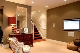 best basement lighting. Best Lighting For Basement Image Of Options Ideas Best Basement Lighting