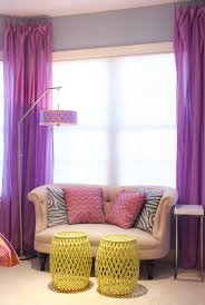 cool couches for teenagers. Fashionable Ideas Mini Couches For Bedrooms Teen Couch Bedroom The Inspiring Pics Is Segment Of Modern Funky Colorful Haven A Tween Girl Cool Teenagers