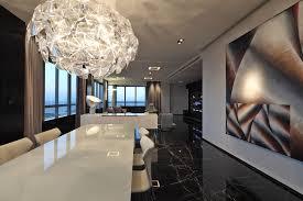 White Marble Floor Kitchen Flooring Ideas White Marble Flooring For Kitchen And Marble